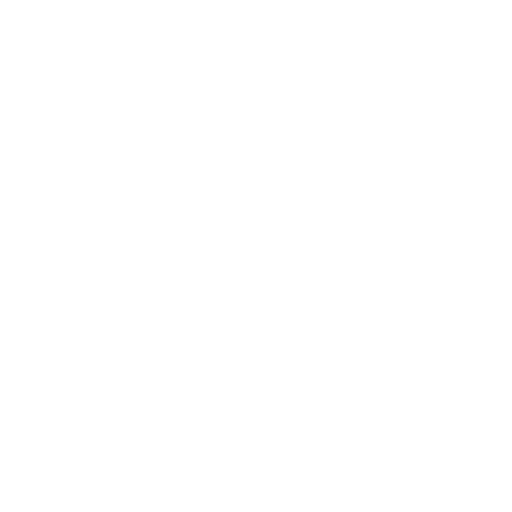 Electrical services in Norwich - Car Charging